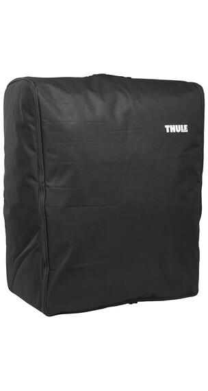 Thule EasyFold 931-1 Torba rowerowa czarny